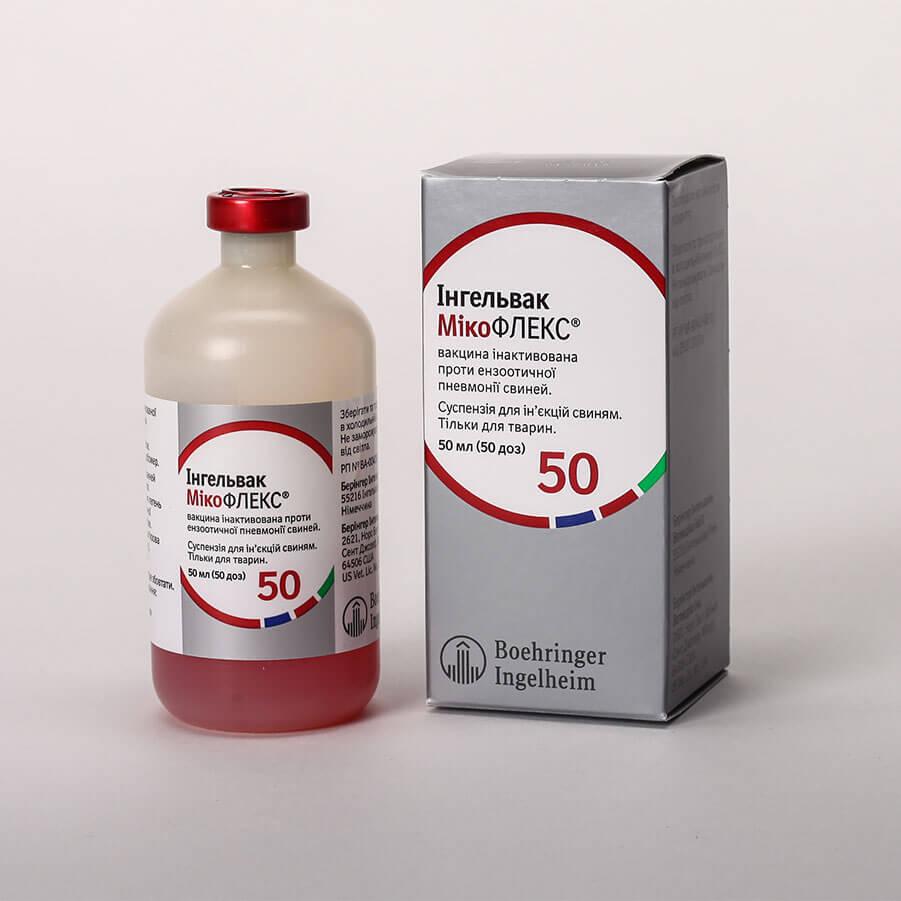 ingelvac-mycoflex
