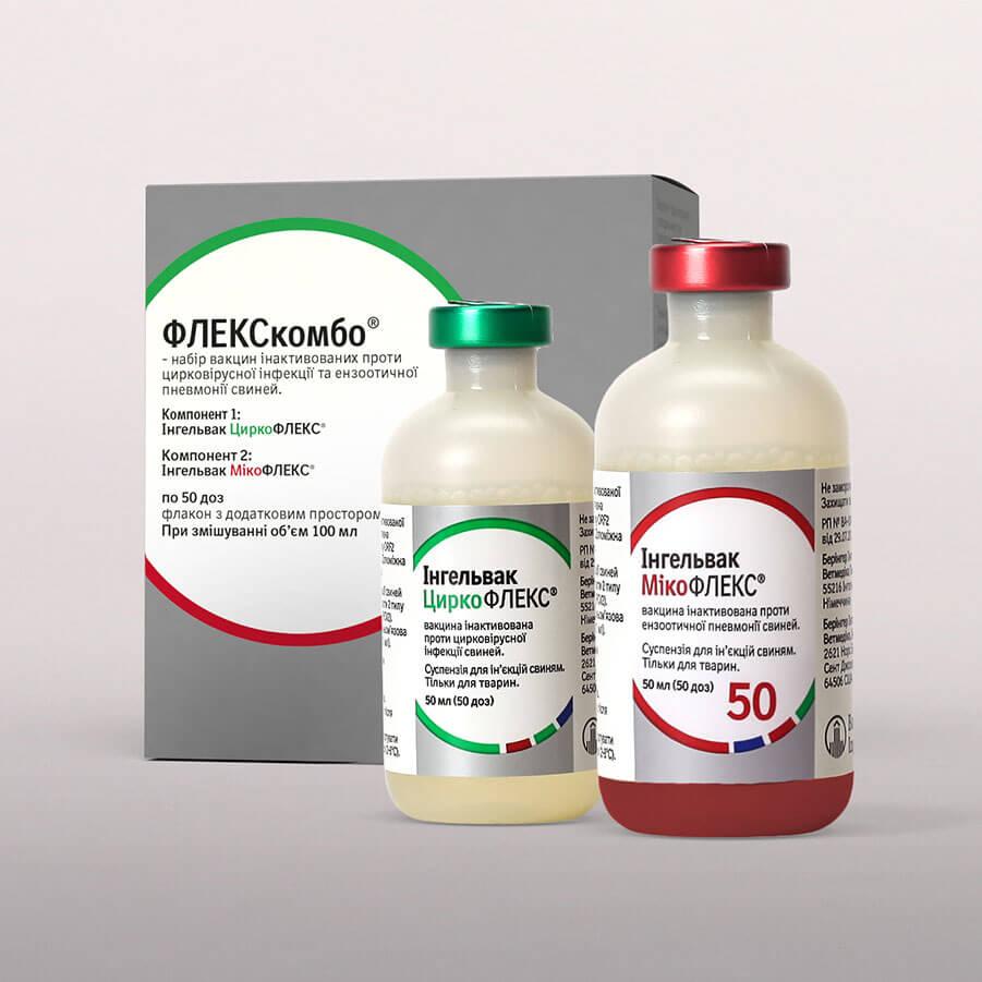 ingelvac-flexcombo