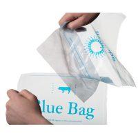 blue_bag_3_1500