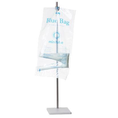 shtativ_blue_bag_2_1500