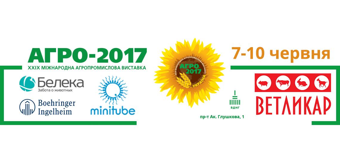 agro-baner-vetlikar--2017