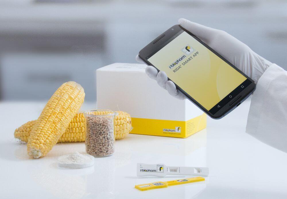 rida-smart-app-opredelenie-mikotoksinov-smartfonom