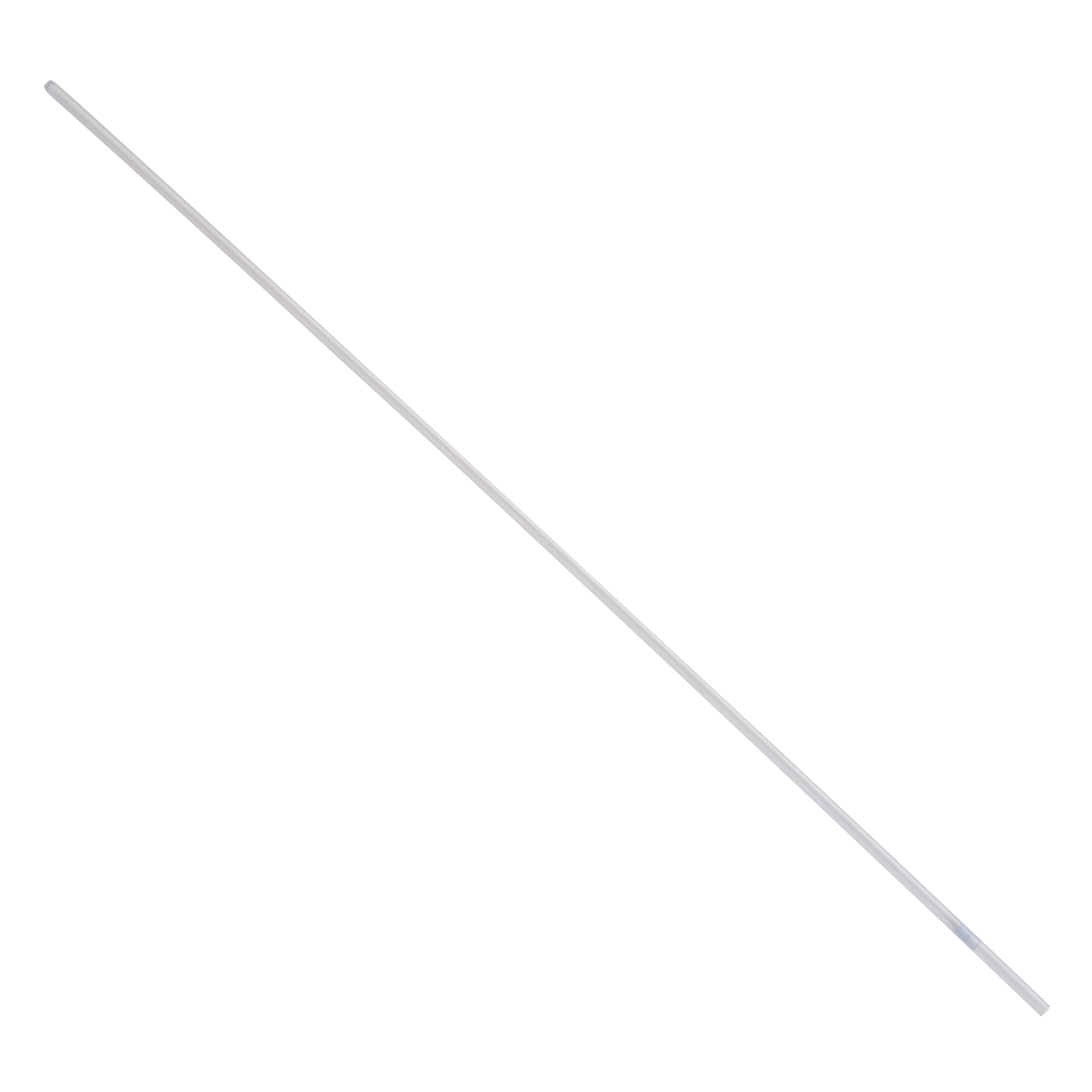 solominka-dlja-katetera-dlja-iskusstvennogo-osemenenija-minitube-vetlikar
