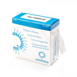 gigienicheskij-chehol-dlja-iskusstvennogo-osemenenija-minitube-vetlikar
