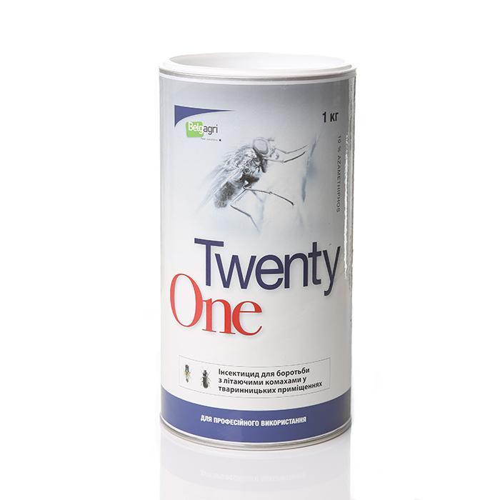 insekticidnyj-preparat-twenty-one-vetlikar