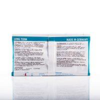 Razbavitel-spermy-hrjaka-Androstar-Premium-na-4-dnja-minitube