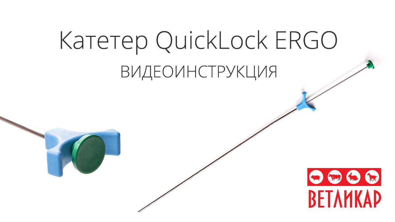 Kateter-QuickLock-ERGO-vetlikar.ua