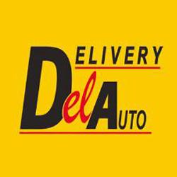 Del-Auto