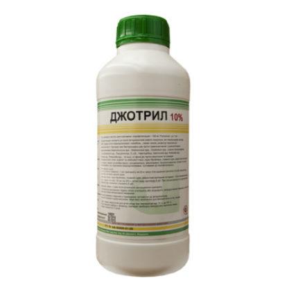 Джотрил-10%