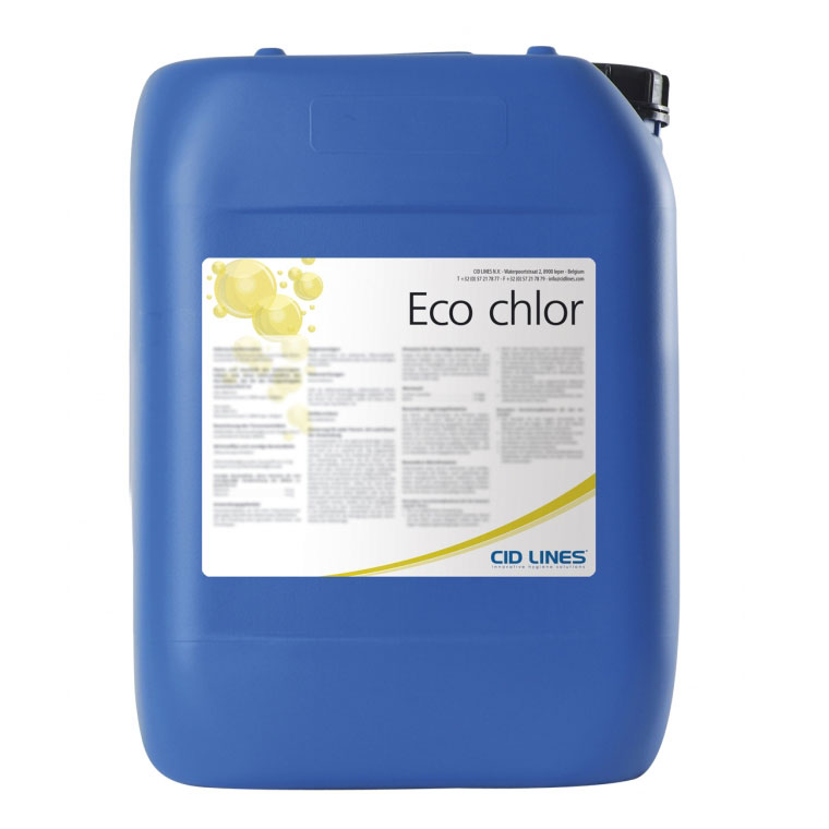 Eco-Chlor