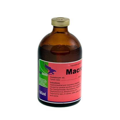 Макролан-200