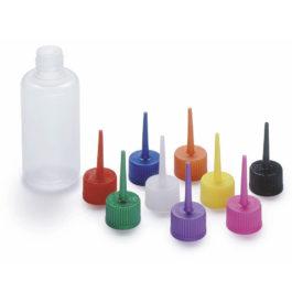 Plastmassovaja-butylochka-dlja-spermy-hrjaka-minitube-vetlikar-ua