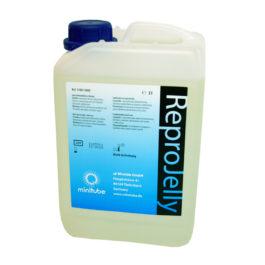 ReproJelly-spermadobrotnyj-gel-3-l-minitube-vetlikar-ua
