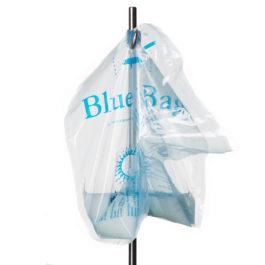 Blue Bag-Meshok-dlja-sbora-spermy-s-filtrom-minitube-vetlikar-Blue Bag-Meshok-dlja-sbora-spermy-s-filtrom-minitube-vetlikar-ukraina--