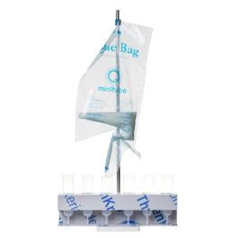 Blue Bag-Meshok-dlja-sbora-spermy-s-filtrom-s-magazinom-minitube-vetlikar-ua-
