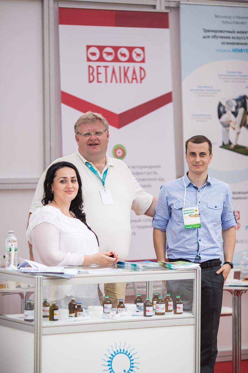 agro-2017-vetlikar-com-biola-beleka