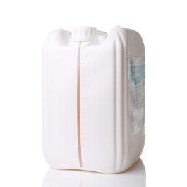 lasept-free-rastvor-dlja-dezinfekcii-vetlikar-ua