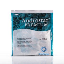androstar-premium-minitube-razbavitel-spermy-hriaka-225-g