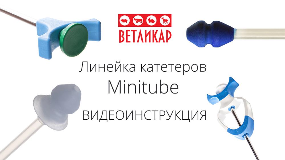 vse-katetery-minitube-banner-vetlikar-ua