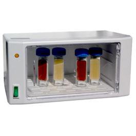 mini-inkubator-biofix-minitube-vetlikar