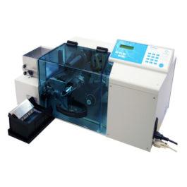 EasyCoder-avtomaticheskij-printer-dlja-solominok-05-i-025-ml-minitube-vetlikar-ua