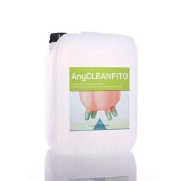anycleanfito-pislia-doinnia